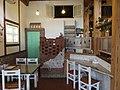 老鄰居餐坊 Old Neighbor Restaurant - panoramio (4).jpg