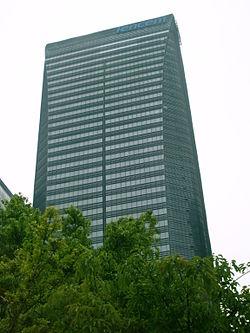 腾讯大厦.JPG