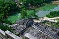 英德明迳彭家古堡 - panoramio (5).jpg