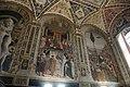 西思那聖瑪麗亞阿斯塔教堂45.jpg