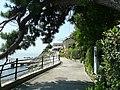 赤穂御崎・遊歩道 - panoramio (2).jpg