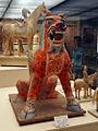 镇墓兽 新疆维吾尔自治区博物馆.jpg