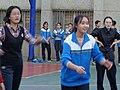 陕师大附中分校篮球赛 77.jpg