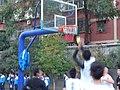 陕师大附中分校篮球赛 96.jpg