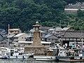 鞆の浦 - panoramio (2).jpg