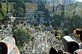 香港湾仔区 Hong Kong Wan Chai Area China Xinjiang Urumqi Welcome yo - panoramio (5).jpg