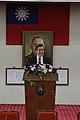 馬英九總統主持外交部「南海議題及南海和平倡議」講習會 02.jpg