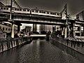 Tokyo Gotanda - panoramio.jpg