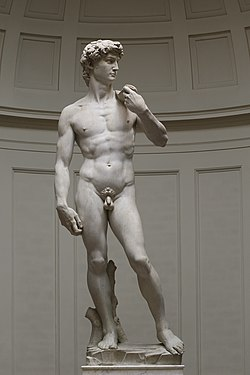 Apologise, Greek male nude statues commit error