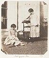 -Emma Charlotte Dillwyn Llewelyn's Album- MET DP143471.jpg