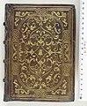 -Fol. 2 recto-- ANnus habet m-eses xij., etc. -fol. 11 recto-- - Upper cover (c41d19).jpg