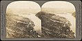 -Group of 42 Stereograph Views of Alaska Including the Gold Rush- MET DP72346.jpg