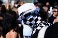 -streetparade (7766101834).jpg