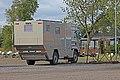 .00 2293 Wohnmobil für Offroad-Unternehmungen.jpg
