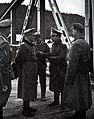 0002 Zusammentreffen deutscher und sowjetischer Soldaten in Lesko am San in 1939.jpg