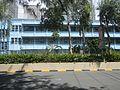 0012jfLourdes School DAP Mandaluyong Pasig City Ortigas Center Barangaysfvf 03.jpg