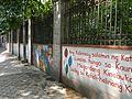 0027jfArroceros Forest Park Manila Ermita Fences Villegas Streetfvf 07.jpg