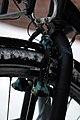 0030-fahrradsammlung-RalfR.jpg