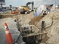 0051jfImprovement San Fernado City Interchange Pampangafvf 32.jpg