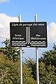 00 0225 Col de la Serreyréde L´Esperou - Cévennes, Frankreich.jpg