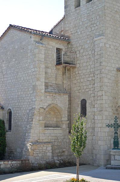 01082013 - Église Saint-Pantaléon