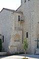 01082013 - Église Saint-Pantaléon 6.jpg