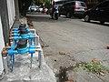 01297jfMurphy Cubao Streets Barangays Quezon Cityfvf 21.jpg