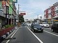 01432jfWelcome Rotonda Quezon City Avenue E. Rodriguez, Sr. España Extension Barangaysfvf 11.jpg