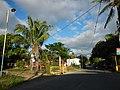 0160 jfFarms Pulo Roads Talacsan San Rafael Bulacanfvf 10.JPG