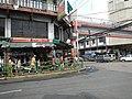 01898jfQuirino Highway Santa Monica Novaliches Proper Quezon Cityfvf 15.jpg
