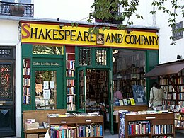 01 Shakespeare and Company.jpg
