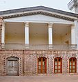 02مجموعه کاخ گلستان.jpg