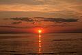 02.10.2013 Lahemaal Loksal,meri päikeseloojangu ajal 13.jpg