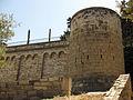 021 Muralles de Sant Eloi.jpg