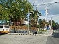 02780jfChurches Novaliches Quezon Camarin Caloocan Cityfvf 08.JPG