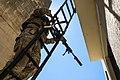 030621-Z-JY390-025 - ISTC Urban Sniper Course (Image 18 of 20).jpg