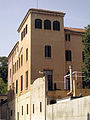032 Ca n'Altimira, c. Horaci.jpg