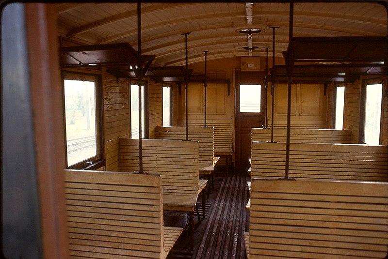 file 033l03221077 eisenbahn tag der offen t r bei bb hauptwerkst tte floridsdorf zug aus kuk. Black Bedroom Furniture Sets. Home Design Ideas