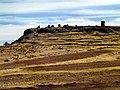 03 Sillustani Peru 3397 (15142652185).jpg