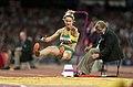040912 - Stephanie Schweitzer - 3b - 2012 Summer Paralympics (02).JPG
