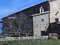044b Capella de la Mare de Déu dels Dolors de Perenoguera (Sant Agustí de Lluçanès).jpg