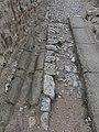 045 Empedrat i desguassos del poble vell (Corbera d'Ebre).jpg