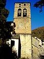 046.Javierre de Ara - campanario.jpg