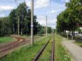 046 approaching terminal loop in Neu Schmellwitz.png