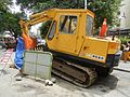 04717jfTaft Avenue Pablo Ocampo Street Buildings Malate Manilafvf 08.jpg