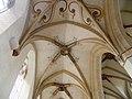 04 Erfurt Predigerkirche 020.jpg