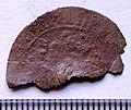 05-496 Nuremberg jetton (rev) (FindID 117417).jpg