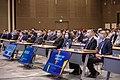 05.04 總統出席「2021臺灣資安大會開幕典禮」 (51156771711).jpg