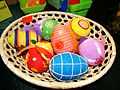 05193 easter eggs, sanok.JPG