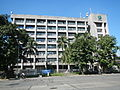 05990jfQuezon Memorial Circle Authority Elliptical Road Quezon Cityfvf 10.JPG